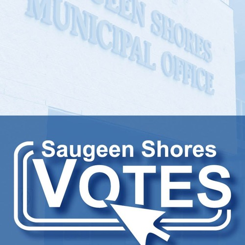 Episode 56 - Upcoming Municipal Election