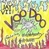 Jay VII - Voodoo ft. Hathaway Samurai (prod. by gcozy)