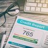 Should Agencies be Reporting to Credit Bureaus?