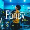 [무료비트] DEAN x Sik-K x DPR LIVE Type Beat 2018 ''Fancy'' R&B/Rap / 디피알라이브 X 학장 X 형식의 박자 토니 왕