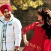 Remix  Happy Birthday  Disco Singh  Diljit Dosanjh  Surveen Chawla