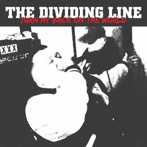 """The Dividing Line """"Deadbeat"""""""