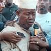 Pumzika King  Majuto-Ally Yahaya Shemdoe live kutoka TANGA