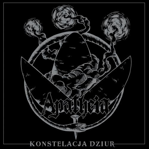 APATHEIA - Odmętnia