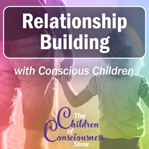 Trusting What The Conscious Children Say