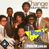PS @ Change || volume único
