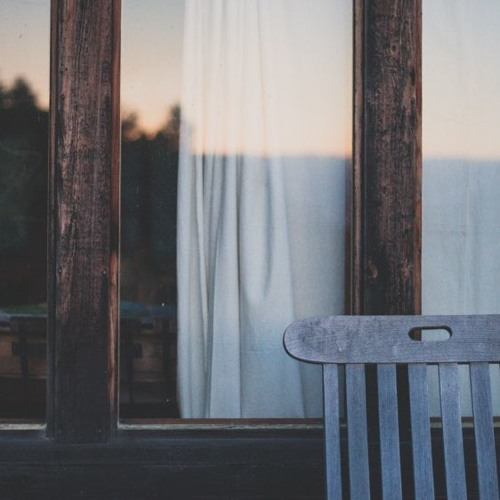 Porch Music