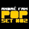 Pop Set #02