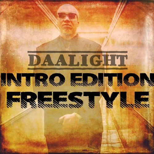 Intro Edition (Freestyle) FNL #4 Prod. By Dices