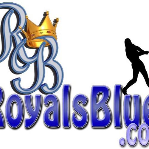RoyalsBlue.com Podcast #26
