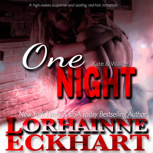 One Night (Kate & Walker)