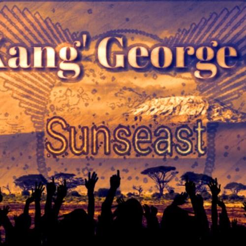 Sunseast_ Kang' George 5