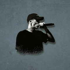NF- Thing Called Love Instrumental