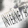 internet baes w/ ben dreary