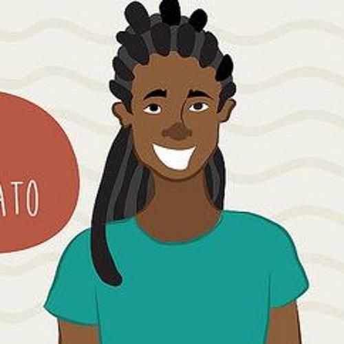 Ouça o Programa Brasil de Fato - Edição Paraná - 11/08/2018