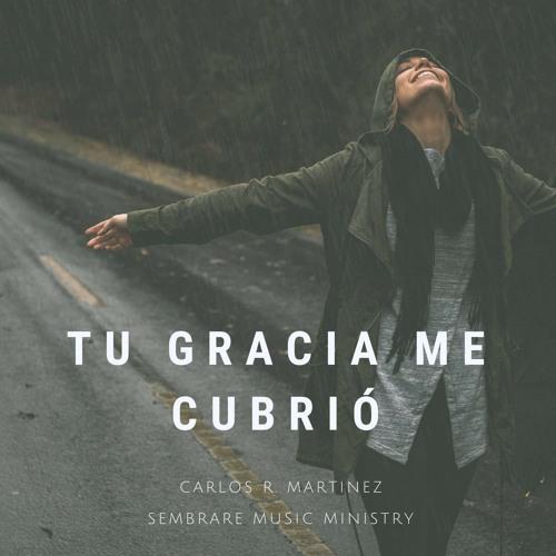 Tu Gracia Me Cubrió - 81018, 6.11 PM