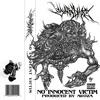 NO INNOCENT VICTIM (PROD. DJ AKOZA)