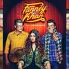 Halka Halka Suroor - FANNEY KHAN  2018 Bollywood