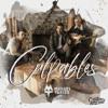 Manuel Turizo - Culpables ✘ CristianPascual (RMX Reggaetón) Portada del disco