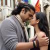 Humnawa mere Unplugged Cover | Singer vivek Kashayp |Jubin Nautiyal
