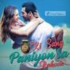 Paniyo sa song cover | Satyameva Jayate | Singer Vivek Kashyap