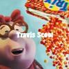 Travis Scoot