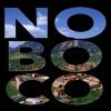 NOBOCO (feat. Pony Pickle)