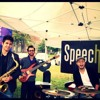 Here's Why Hiring a Live Music Band for Your Wedding Entertainment Makes Sense