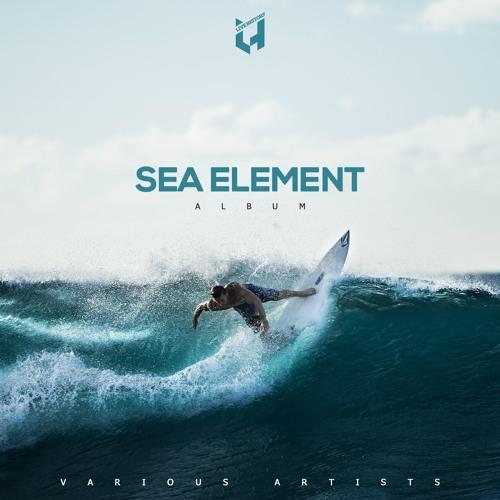 VA - Sea Element Album