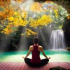 Meditación para activar tu abundancia
