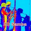 DD Samba by David Miller, collaboration with SENJEN