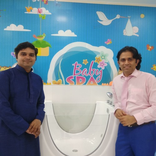 Child's Gift Thinking Skills With Dr.Prashanth Gowda RJ Santosh Avvannavar