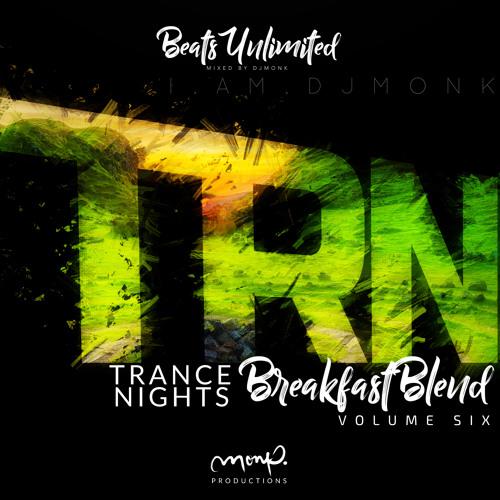 218 Breakfast Blend Volume Six