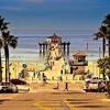 MANHATTAN BEACH - John Philip Sousa / arr. Willy Hautvast