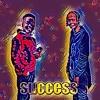FannyJack & Nasty Killa-Success (Prod-BlackMayo x Fly Melodies)