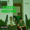 U Bad - Green Greens (Prod BYoung)