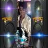 Chale Matak Matak .  Dj Haryanvi Song