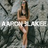 🔥 CUANDO TE BESÉ - BECKY G , PAULO LONDRA ✘ AARON BLAKEE [REMX] (DESCARGA NORMAL) Portada del disco
