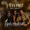 Stereoact In The Mix (Wunschkonzert Tour 18/19)