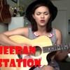 ed sheeran station season 13 episode 13