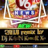 V6 new song hd 3mar mix by dj Kalyan Kumar 6