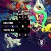 swattrex - trippy kid (trap & bass )( Free dowmload )