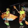 The Kayak Dancers @ G24 8-3-2018