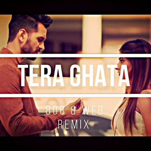 is mein tera ghata full hd video song download