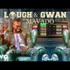 MAVADO - LAUGH & GWAAN (MI GENTE) RMXS BY DJRAMBO954