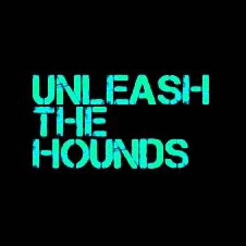 Unleash The Hounds - JustVera