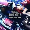 Marios Circuit