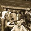 Young Lex - BPJS (Budget Pas - Pasan Jiwa Sosialita) Ft.Dycal (Cowboy Junior Remix) (Official MV)
