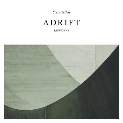 Thumbnail Steve Gibbs Patterns Cyrus Reynolds Remix