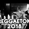 Reggaeton Las N3n@5 REMIX